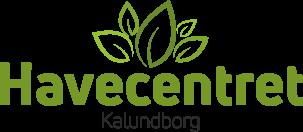 Havecentret Kalundborg logo